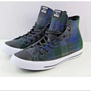 Men's 10.5 converse sneaker